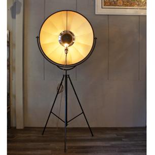 pallucco_fortuny_lamp2.jpg