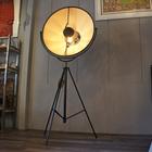 pallucco_fortuny_lamp6.JPG