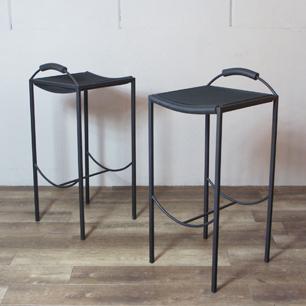 zeus_noto_high_chair1.JPG