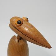 JV_orel_dodo_bird_crip7.JPG