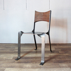 airon_work_art_chair9.jpg