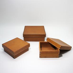 arte_cuoio_leather_box1.JPG