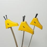 ehrenreich_giraffe_swing_mobile5.JPG