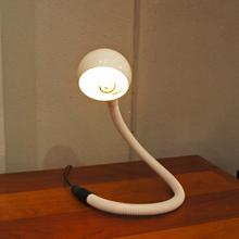 isao_hosoe_hebi_lamp1.JPG