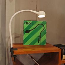 isao_hosoe_hebi_lamp2.JPG