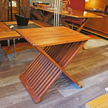 teak_duckboard_side_table1.JPG