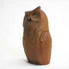 wooden_owl8.jpg