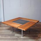 bo750_table.jpg