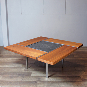 bo750_table.jpg
