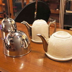 england_tea_pot_with_cover4 2.JPG