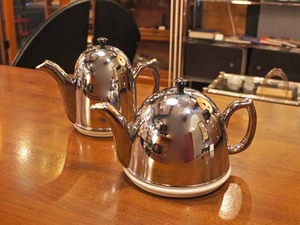 england_tea_pot_with_cover5.JPG