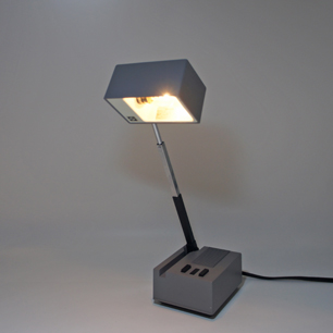 gk_design_desk_lamp2.JPG