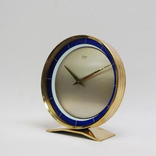 kienzle_70s_clock.JPG