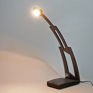 porsche_design_jazz_desk_lamp1.JPG