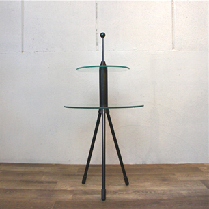 postmodern display table-1.JPG