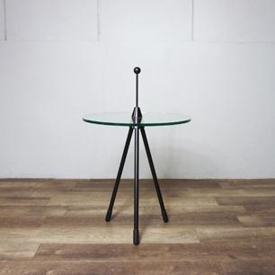rocket_design_table.JPG