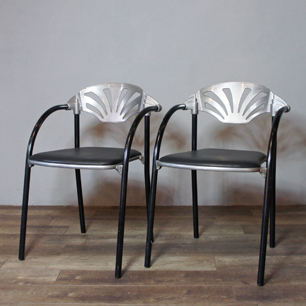 studio_simonetti_chair1.JPG