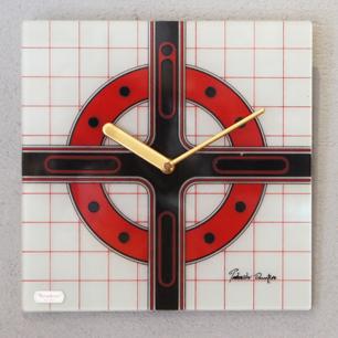 takashi_omura_symphony_clock02.JPG