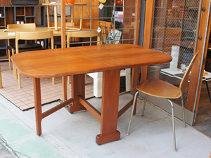 teak_gateleg_table1.JPG