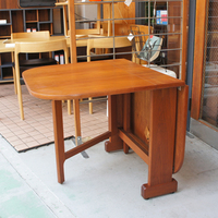 teak_gateleg_table5.JPG