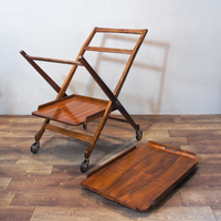 nasco_folding_trolley10.JPG