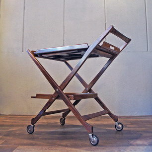 nasco_folding_trolley4.JPG