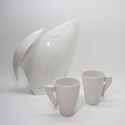 petra_hlavickova_coffee_set9.JPG