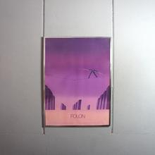 folon_poster のコピー.JPG