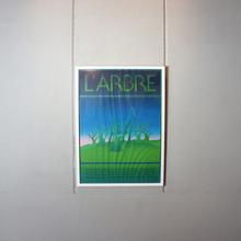 folon_poster_larbre のコピー.JPG