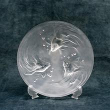 goldfish_glass_plate のコピー.JPG