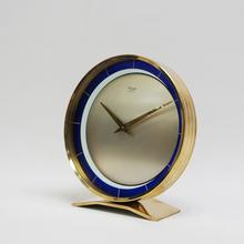 kienzle_70s_clock 2.JPG