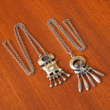 norway_uchujin_necklace5 2.JPG