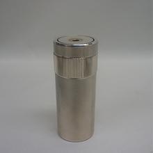 s.t.dupont cylinder lighter-2.jpg