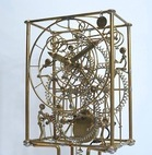 gordon_bradt_kinetic_clock 1 2.jpg