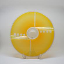 michael_jaross_yellow_plate_blog.jpg