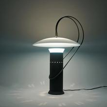 veart_table_lamp_blog.JPG