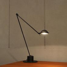 belux_task_lamp_blog.jpg