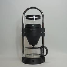 philips_hd5560_coffee_maker_blog.jpg
