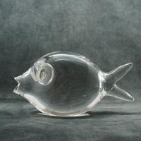 steuben_crystal_puffer_fish.JPG