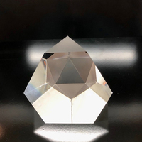 steuben_prism_sculpture1.jpg