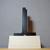 abstract_sculpture_black_pillar1.jpg
