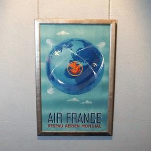 air_france_mondial_poster_blog.jpg