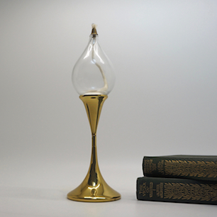 cdi_brass_oil_lamp1.jpg