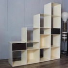 flexform_infinity_shelf1.jpg