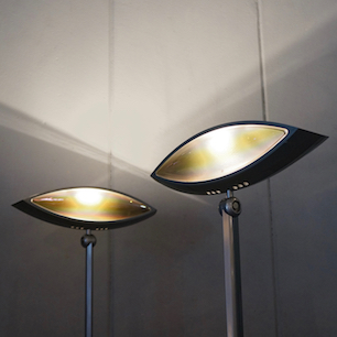 flos_aeto_floor_lamp1.jpg