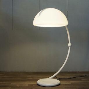 martinelli_serpente_lamp1.jpg