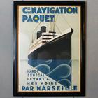 max_ponty_cie_de_navigation_paquet2.jpg