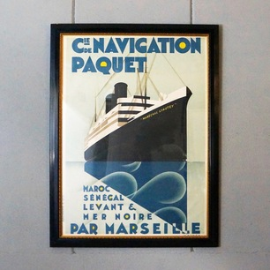 max_ponty_cie_de_navigation_paquet_blog.jpg