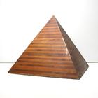 wakita-triangle2.jpg