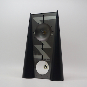 pierre_cardin_postmodern_clock1.jpg